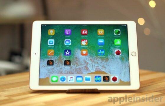 30057 49034 25503 34789 2018 iPad1 l l