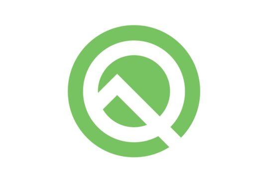 Android Q Logo.0.0