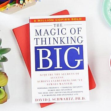 Top 9 Books To Read For Self Improvement