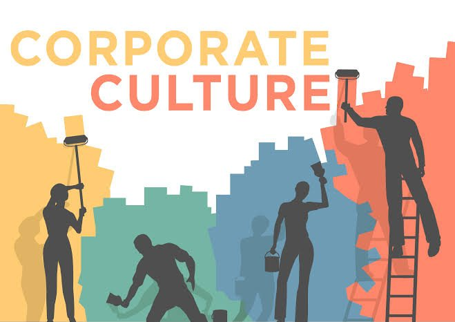 How To Build A Great Company Culture