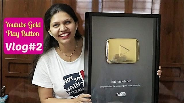 12 Best Youtube Channels In India Kabita