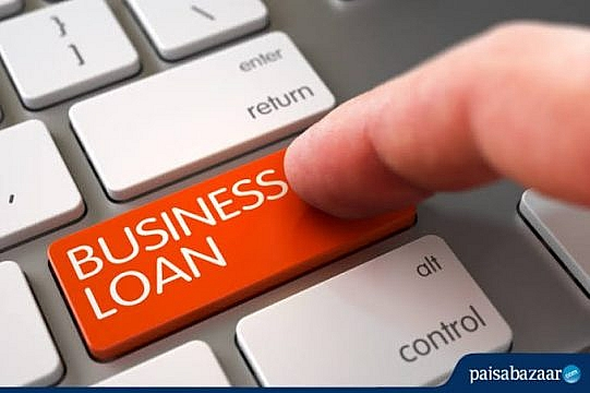 How To Find Investors For Your Business Loans
