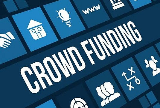 How To Find Investors For Your Startup Crowdfunding