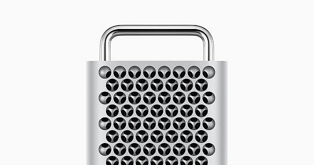 Is The Apple Mac Pro 2019 Price Justified