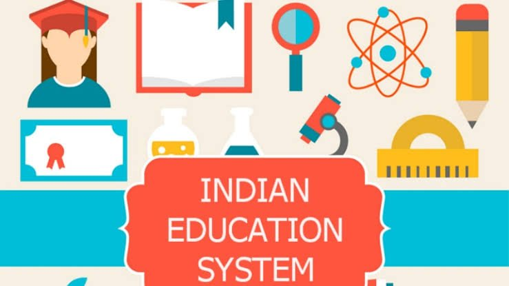 How Can We Improve Education System In India