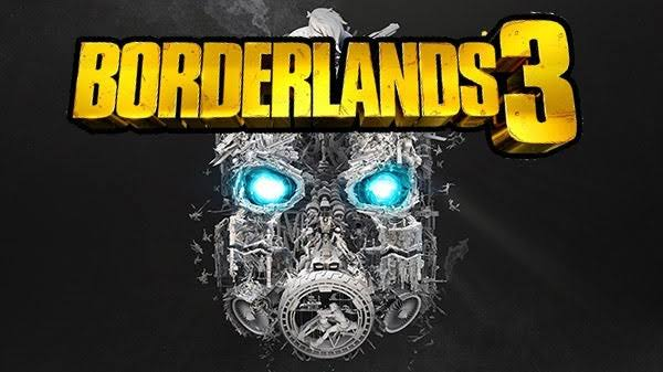 Borderland 3 Has Arrived with Fantastic guns, New Planets and a New Threat