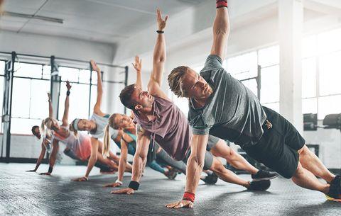 One Change Improve Hiit Workout Preformance 1513345031