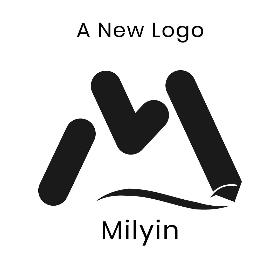 1575200384306 Logo