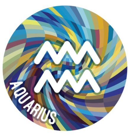 About Aquarius 1 E1571850530549