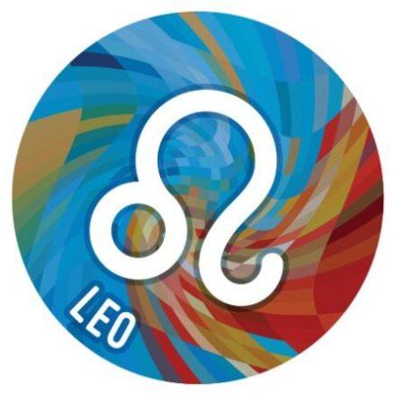 About Leo E1571833992143