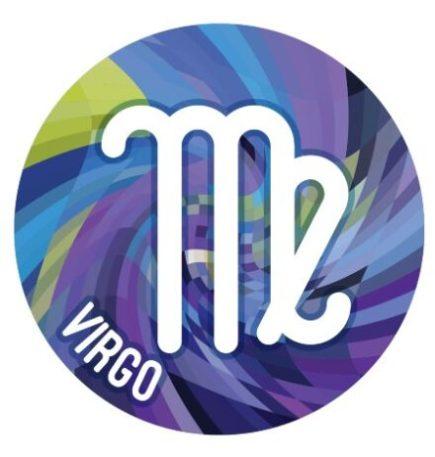 About Virgo E1571835768951