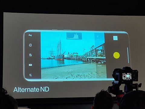 Oneplus Concept One Nd Filter Enabled 1024x768