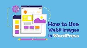 17 Secrets To Know How I Optimize My WordPress Site To Load In 927 Ms (100% Gtmetrix)
