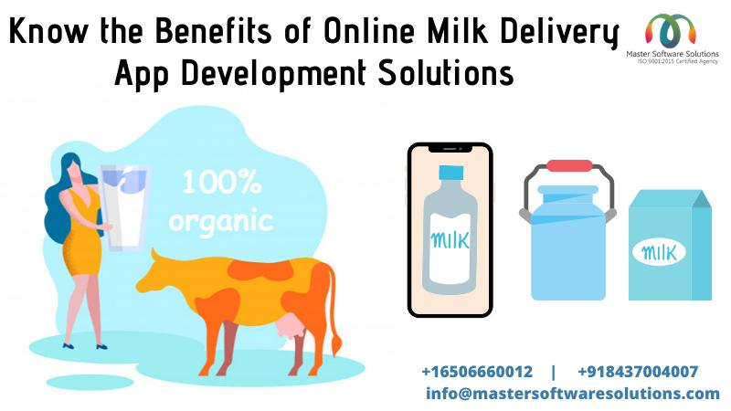 Milk (3)