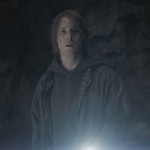 Dark Season 3 Episode 1 1593014016 (1)