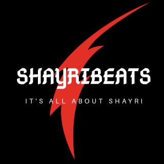 Shayri Beats
